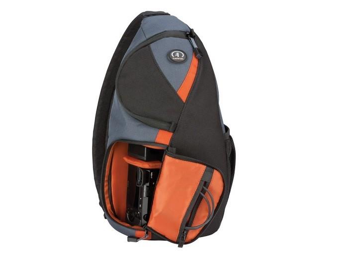 Магазин карандаш рюкзаки рюкзаки mammut украина