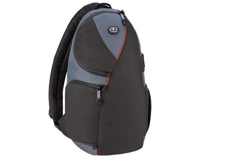 Карандаш рюкзак посмотреть рюкзаки для мальчиков