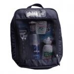 Фото - Think Tank Мягкий чехол для личных вещей Think Tank Travel Pouch - Small