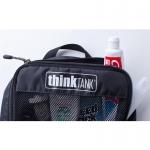 Фото Think Tank Мягкий чехол для личных вещей Think Tank Travel Pouch - Small