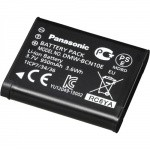 Фото - Panasonic Аккумулятор Panasonic DMW-BCN10 (BDP1292)
