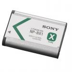 Фото - Sony Аккумулятор для фотокамер Sony NP-BX1 (NPBX1.CE)