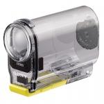 Фото - Sony Аквабокс SPK-AS2 для экшн-камер Sony (5м) (SPKAS2.SYH)