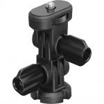 Фото - Sony Ручной комплект VCT-AMK1 для экшн-камер Sony (VCTAMK1.SYH)