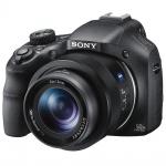 Фото - Sony Sony Cyber-Shot HX400 Black (DSCHX400B.RU3)