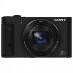 Фото - Sony Sony Cyber-Shot HX90 Black (DSCHX90B.RU3)