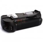 Фото -  Батарейный блок Meike Nikon D300, D300S, D700 (Nikon MB-D10) (DV00BG0016)