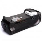 Фото  Батарейный блок Meike Nikon D300, D300S, D700 (Nikon MB-D10) (DV00BG0016)