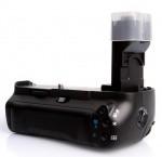 Фото -  Батарейный блок Meike Canon 7D (Canon BG-E7) (DV00BG0023)