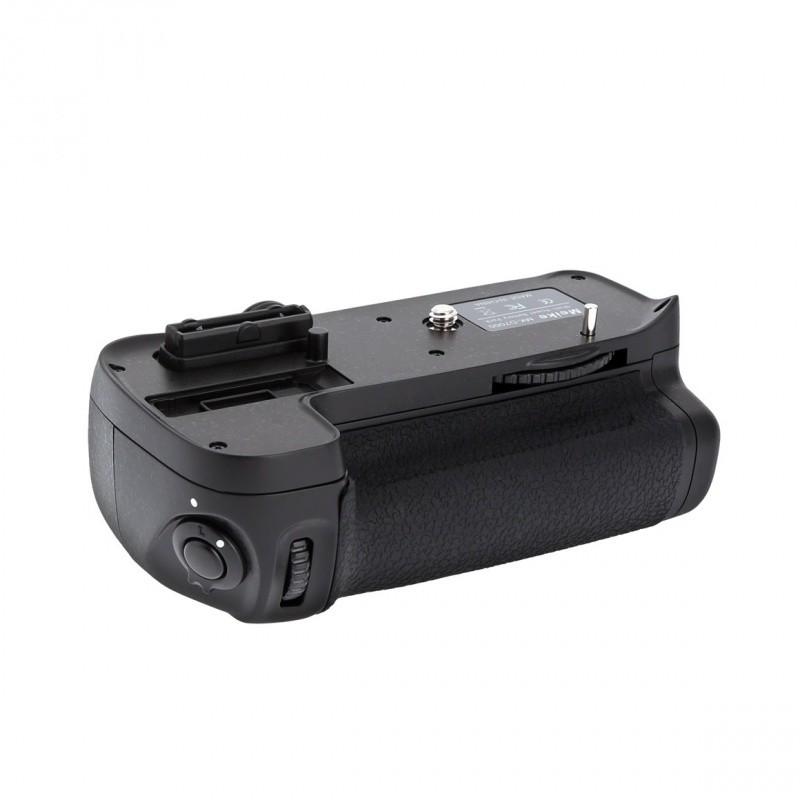 Купить -  Батарейный блок Meike Nikon D7000 (Nikon MB-D11) (DV00BG0027)