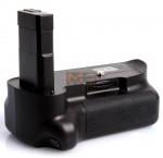 Фото -  Батарейный блок Meike Nikon D5100 (DV00BG0032)