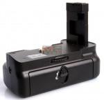 Фото  Батарейный блок Meike Nikon D5100 (DV00BG0032)