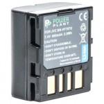 Фото -  Aккумулятор PowerPlant JVC BN-VF707U (DV00DV1146)