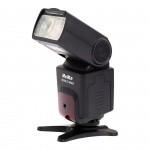 Фото -  Meike Speedlite MK430 для Nikon (SKW430N)