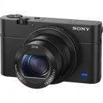 Фото - Sony Sony DSC-RX100M4 (DSCRX100M4.RU3)