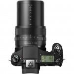 Фото Sony Sony DSC-RX10 II (DSCRX10M2.RU3)