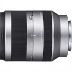 Фото Sony Sony 18-200mm f/3.5-6.3 для камер NEX (SEL18200.AE)
