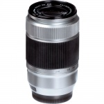 Фото Fujifilm Fujifilm XC 50-230mm F4.5-6.7 OIS Silver