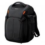 Фото - Sony Рюкзак для фотокамер Sony LCS-BP3B (LCSBP3B.SYH)