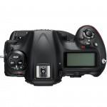 Фото Nikon Nikon D5-b BODY (CF) Официальная гарантия