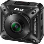 Фото -  Nikon KeyMission 360