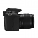 Фото Canon Canon EOS 1200D EF-S 18-55 DC III VUK (9127B079AA)