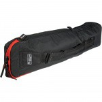 Фото  Чехол для штатива BAG FOR 3 LIGHT STANDS SMALL (MB LBAG90)