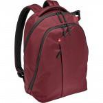 Фото -  Рюкзак NX Backpack Bordeaux (MB NX-BP-VBX)