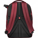 Фото  Рюкзак NX Backpack Bordeaux (MB NX-BP-VBX)