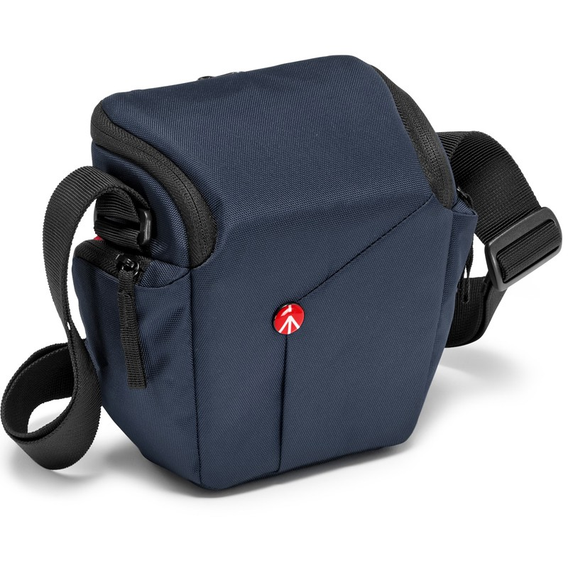 Купить -  Сумка NX Holster CSC Blue (MB NX-H-IBU)