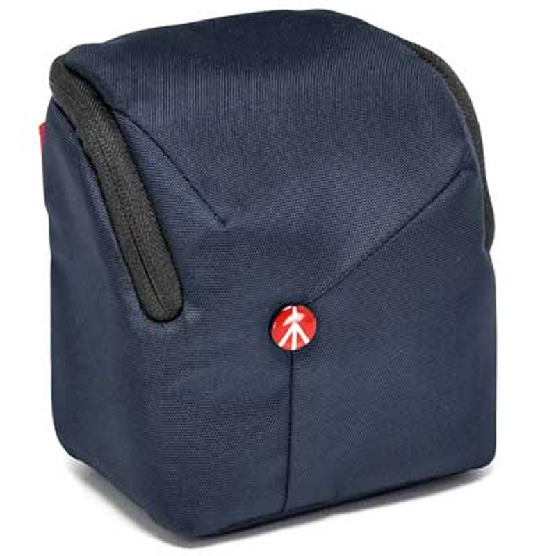 Купить -  Сумка-чехол NX Pouch Blue (MB NX-P-IBU)