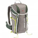 Фото -  Рюкзак HIKER 20L GREY (MB OR-BP-20GY)