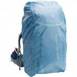 Фото  Рюкзак Hiker 30L Blue (MB OR-BP-30BU)