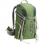 Фото -  Рюкзак Hiker 30L Green (MB OR-BP-30GR)