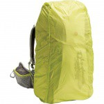 Фото  Рюкзак Hiker 30L Grey (MB OR-BP-30GY)