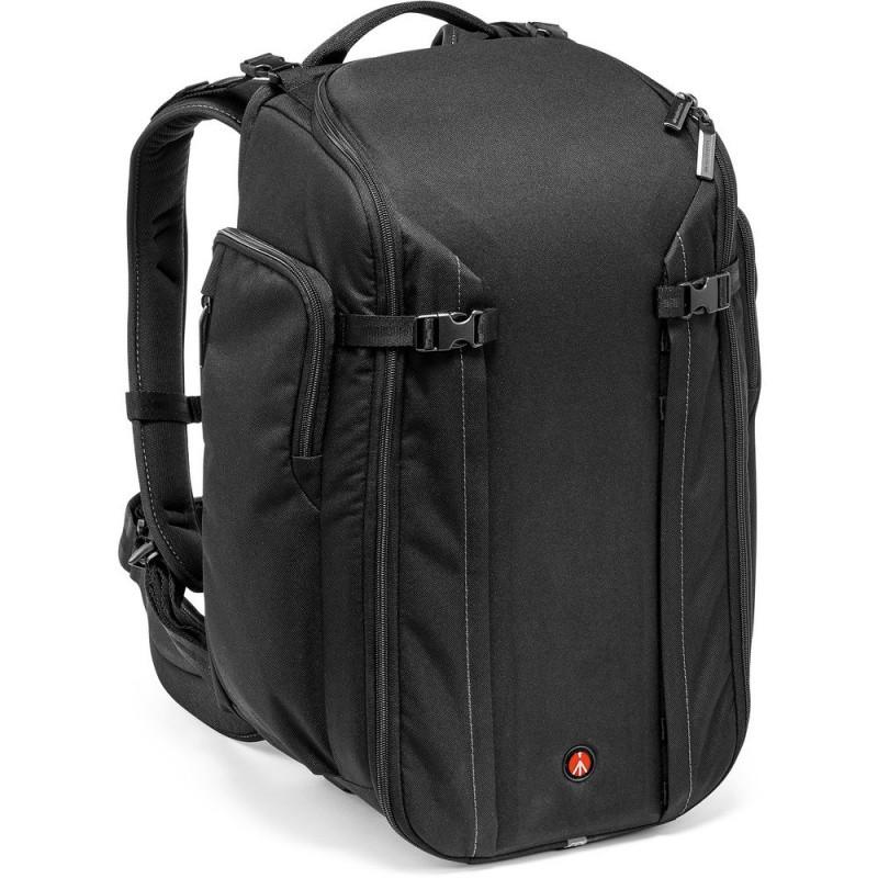 Купить -  Рюкзак Backpack 50 (MB MP-BP-50BB)