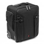 Фото -  Дорожная сумка Professional Roller bag 50 (MB MP-RL-50BB)