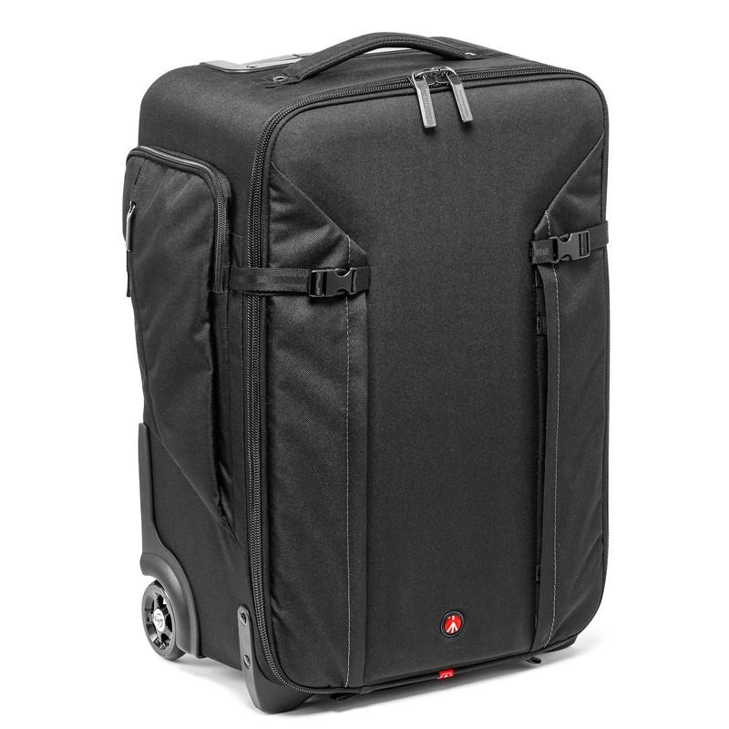 Купить -  Дорожная сумка Professional Roller bag 70 (MB MP-RL-70BB)