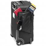 Фото  Дорожная сумка Professional Roller bag 70 (MB MP-RL-70BB)