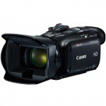 Фото - Canon Canon LEGRIA HF G40