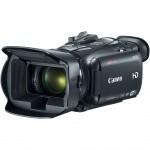 Фото Canon Canon XA30  + Ваучер в Irista 50GB