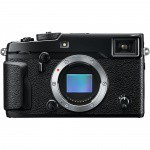Фото - Fujifilm Fujifilm X-Pro2 Body