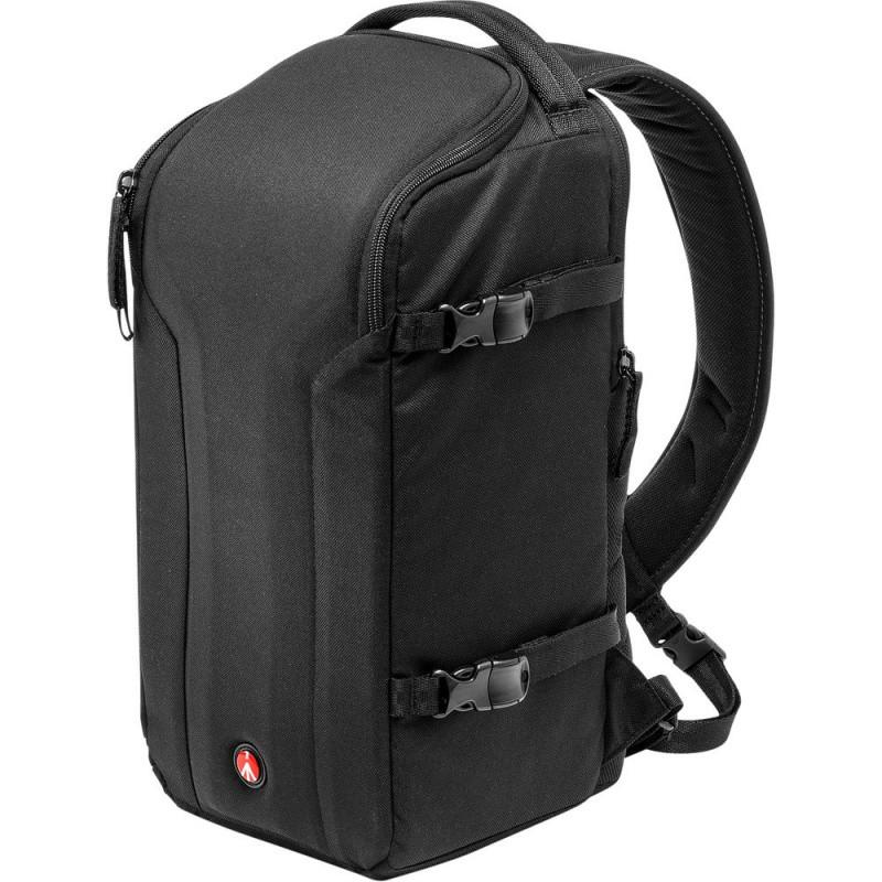 Купить -  Рюкзак Sling 30 (MB MP-S-30BB)