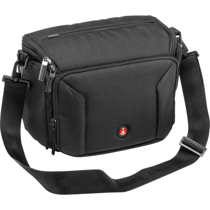 Купить -  Сумка Shoulder bag 10 (MB MP-SB-10BB)