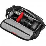 Фото  Сумка Shoulder bag 10 (MB MP-SB-10BB)