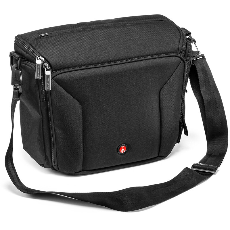 Купить -  Сумка Shoulder bag 20 (MB MP-SB-20BB)