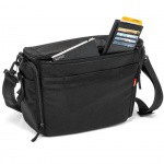 Фото  Сумка Shoulder bag 20 (MB MP-SB-20BB)
