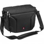 Фото -  Сумка MANFROTTO Bags PRO shoulder bag 40 (MB MP-SB-40BB)