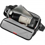 Фото  Сумка MANFROTTO Bags PRO shoulder bag 40 (MB MP-SB-40BB)
