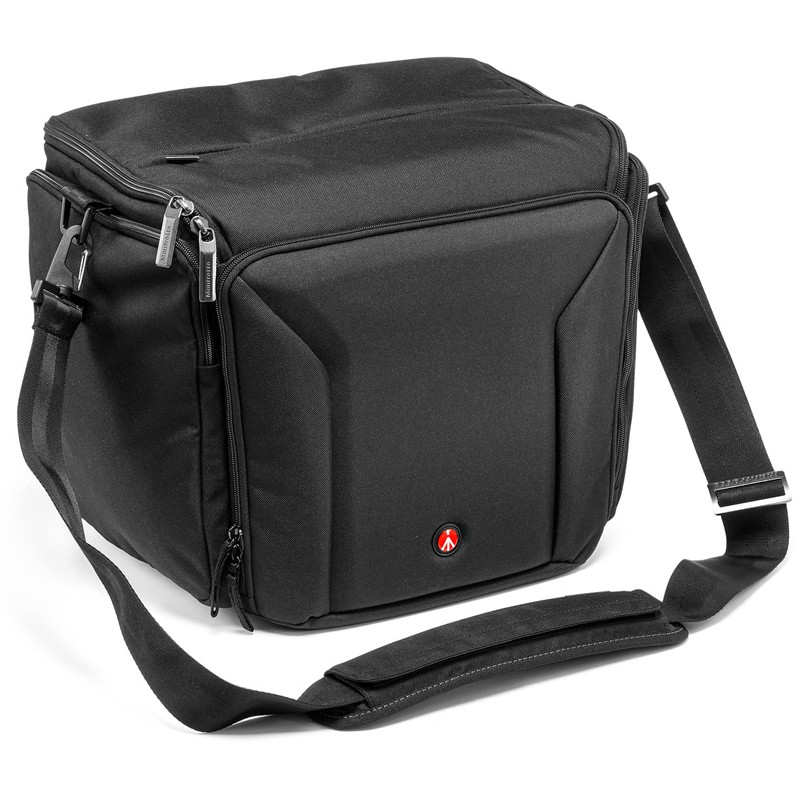 Купить -  Сумка Shoulder bag 50 (MB MP-SB-50BB)